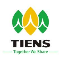 Logo CS_TIENS