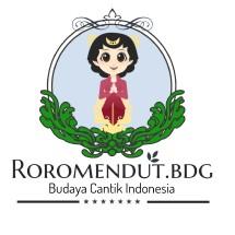 Logo Roromendut.bdg official