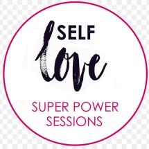 Logo SelfLove Store