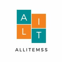 Logo Allitemss