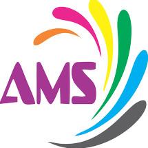 Logo AIRMAIL