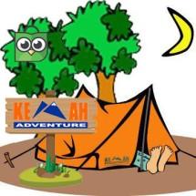 Kemah Adventure