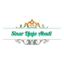 Logo SinarDjajaAbadi
