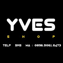 Logo YVES SHOP