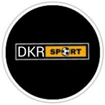 Logo dkrsport77