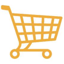 Logo Rumah_Kuning