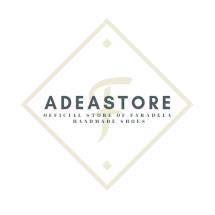Logo A_deastore