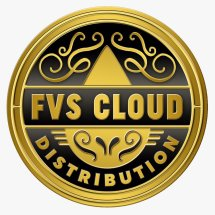 fvs cloud distribution