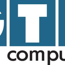 Logo Grace Technologi Infocom