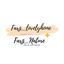 Logo Farzana_Shop