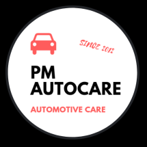 PM Autocare