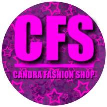 Logo Candra_Fashion_Shop