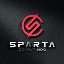 cv. sparta computindo