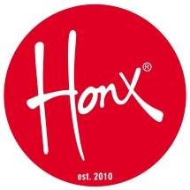 Logo HONX Store