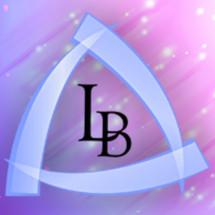 Logo lumbung outlet