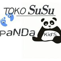 panda kids 1