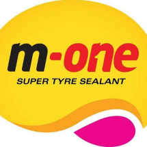 M-One Tyre Sealant