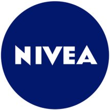 Logo NIVEA Official