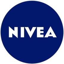 NIVEA Official Logo