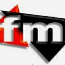 Logo FM fit