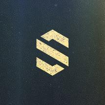 sanksi store Logo
