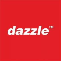 Logo promodazzle