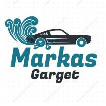 Logo Markas Garget
