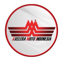AXELERA MOTO INDONESIA