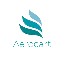 Logo Aerocart