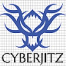 Cyberjitz