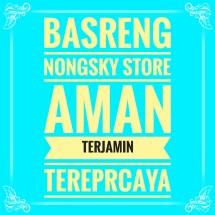 Basreng NongSky