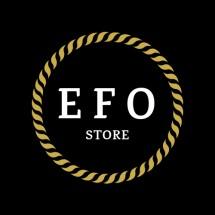 Logo EFO.STORE