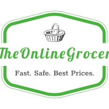 logo_theonlinegrocer