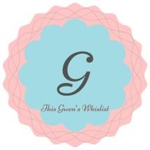 Logo gwenlysia