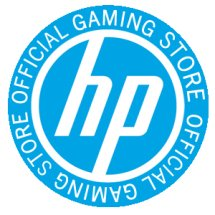 HP Gaming Official
