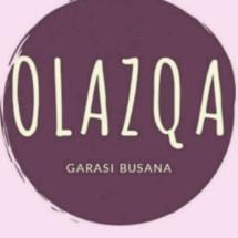 Lapak oLazqa