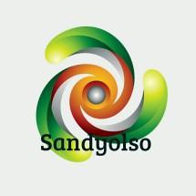 Logo sandyolso