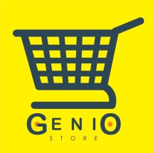 Logo Geniostore