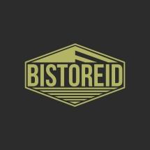 Logo Bi-store
