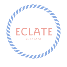 eclate_sby
