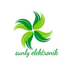 Logo Sunly elektronik