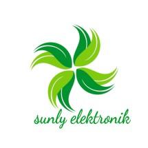 logo_sunlyelektronik