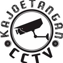 Kajoetangan CCTV