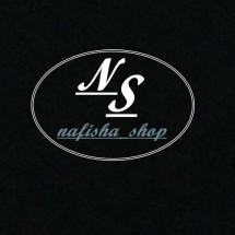 Logo nafisha_Shop