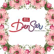 Logo DenSar