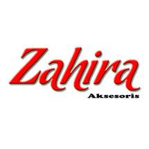 ZahiraAksesorisCellular Logo