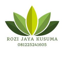 Logo Rozi Jaya Kusuma