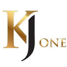 KJ One Logo
