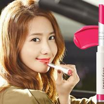 Logo koreannbeautycare.id