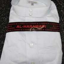 alharamaintanahabang